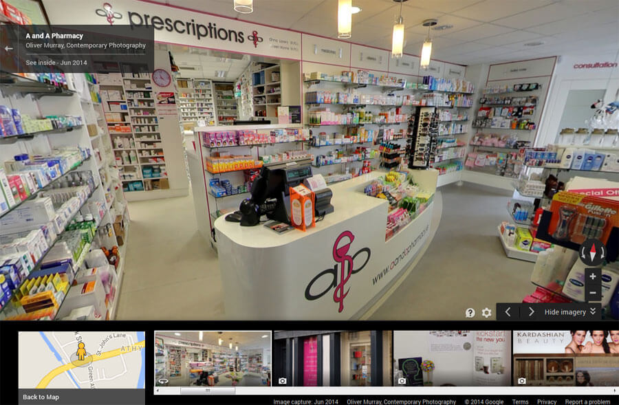 A_and_A_Pharmacy--Google-Maps-Business-View-900x
