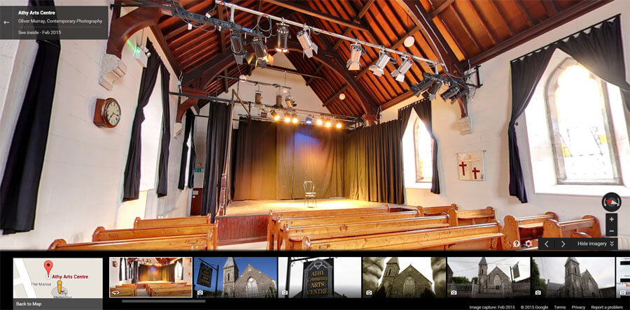 Athy-Arts-Centre-Google-Virtual-Tour-900px