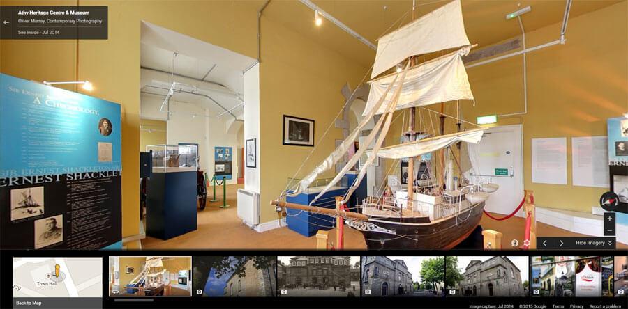 Athy-Heritage-Centre-Museum-Google-Virtual-Tour-900PX