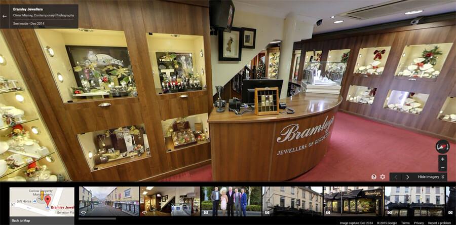 Bramleys-Jewellers-Carlow-Google-Virtual-Tour-900px