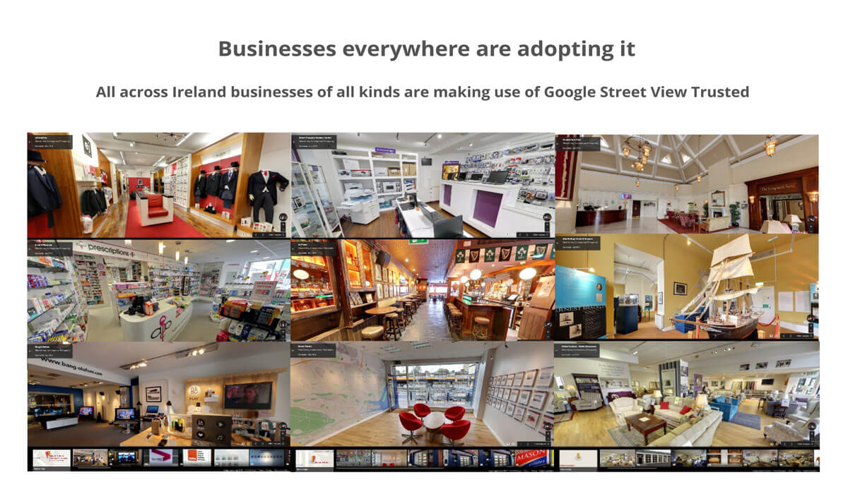 Businesses-everywhere-are-adopting-it-V4-1200x700