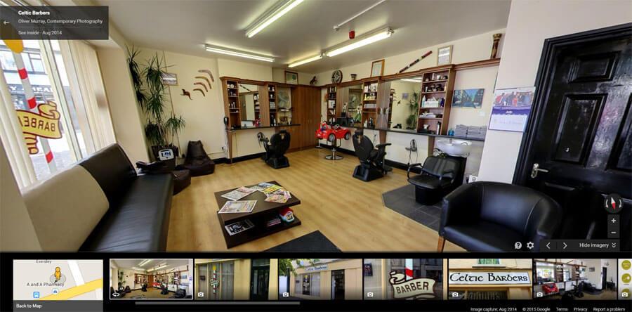 Celtic-Barbers-Athy-Google-Virtual-Tour-900px