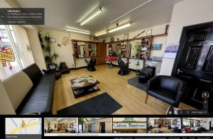Celtic_Barbers-Google-Maps-Business-View-900x