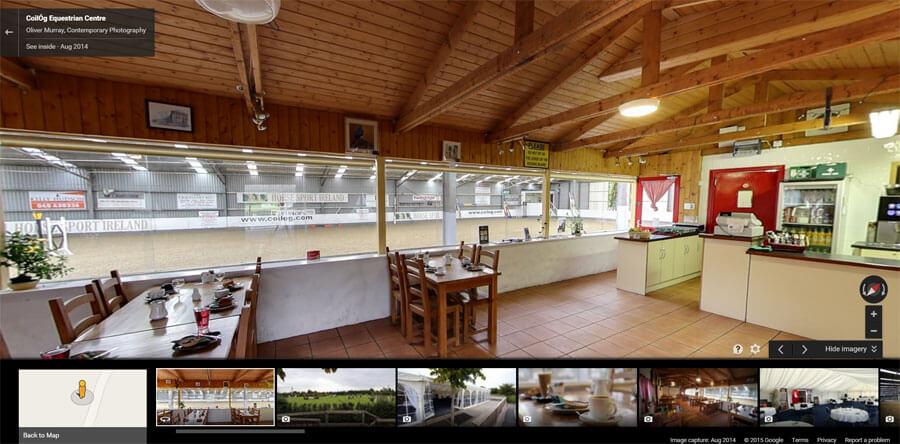 Coilog-Equestrian-Centre-Naas-Google-Virtual-Tour-900px