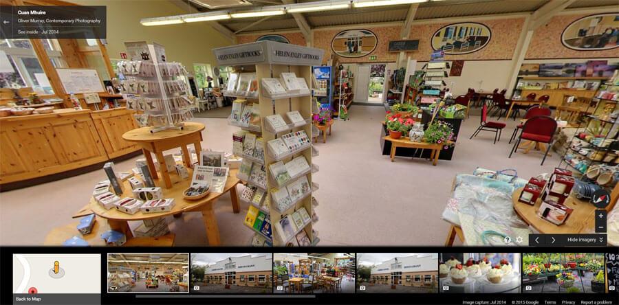 Cuan-Mhuire-Garden-Centre-and-Restaurant-Athy-Google-Virtual-Tour-900px
