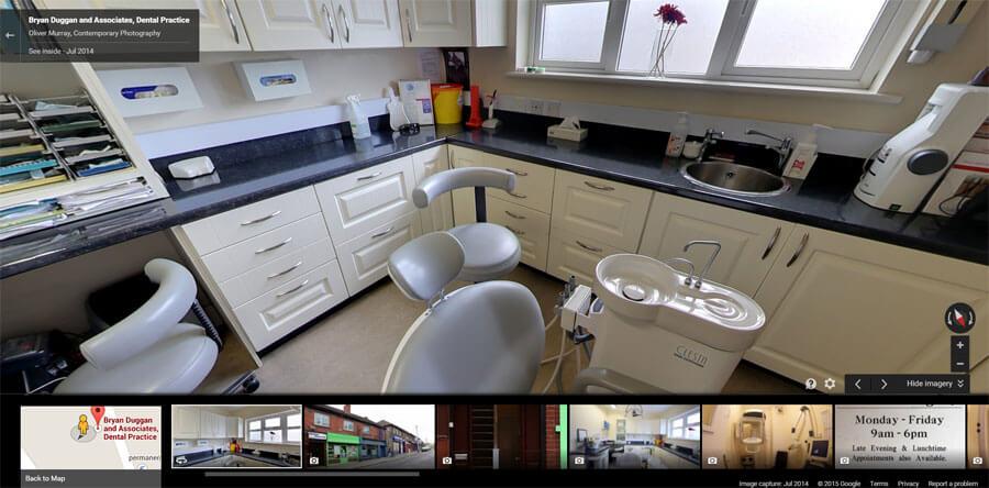 Duggan-Dentist-Finglas-Dublin-11-Google-Virtual-Tour-900px