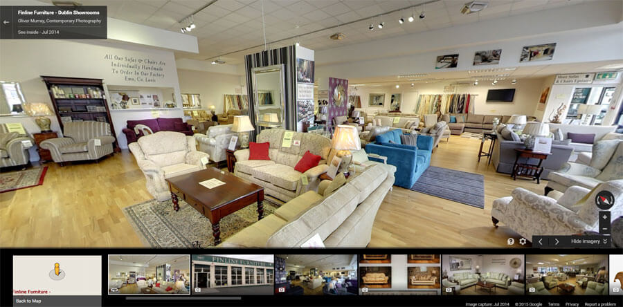 Finline-Furniture-Showroom-Dublin-Google-Virtual-Tour-900px