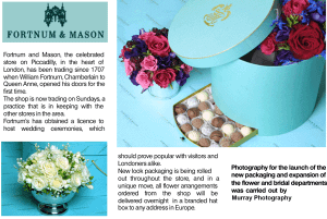 Fortnum-&-Mason-Packaging-Photography-600x