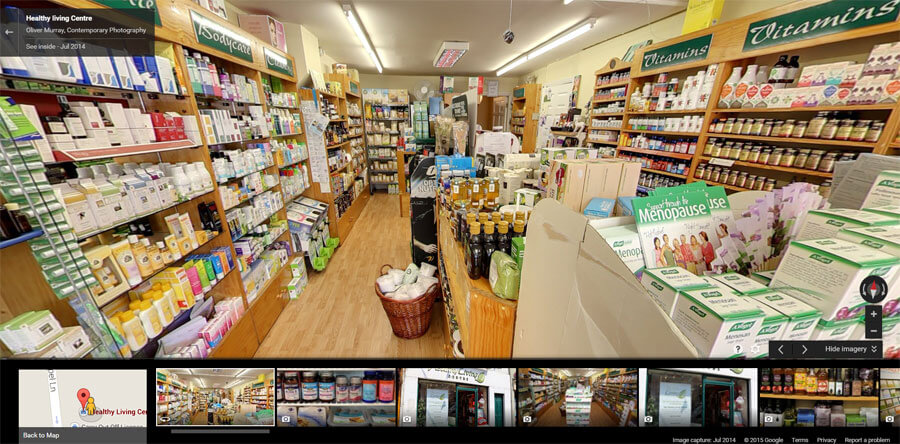 Healthy-Living-Centre-Athy-Google-Virtual-Tour-900px