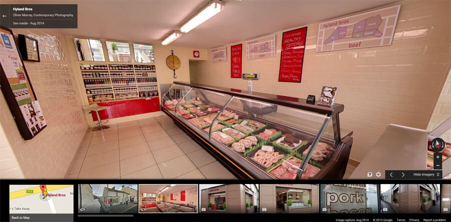 Hyland-Brothers-Butchers-Athy-Google-Virtual-Tour-900px