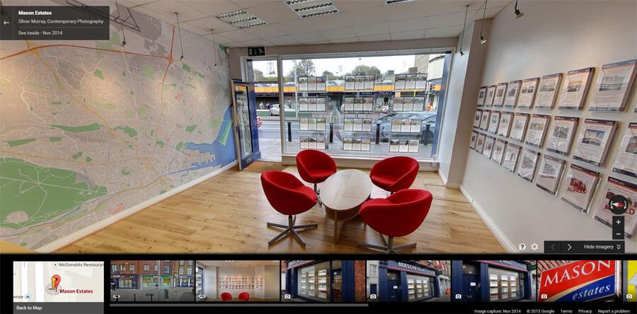 https://contemporaryphotography.eu/wp-content/uploads/2013/09/Mason-Estates-Phibsboro-Dublin-Google-Virtual-Tour-900px.jpg