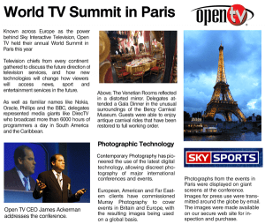 Open-TV-Paris-Photography-600x