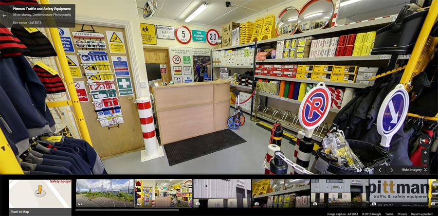 Pittman-Traffic-&-Safety-Equipment-Athy-Google-Virtual-Tour-900px