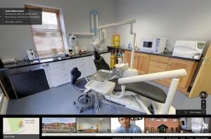 South_Kildare_Dental_Google_Maps-900x