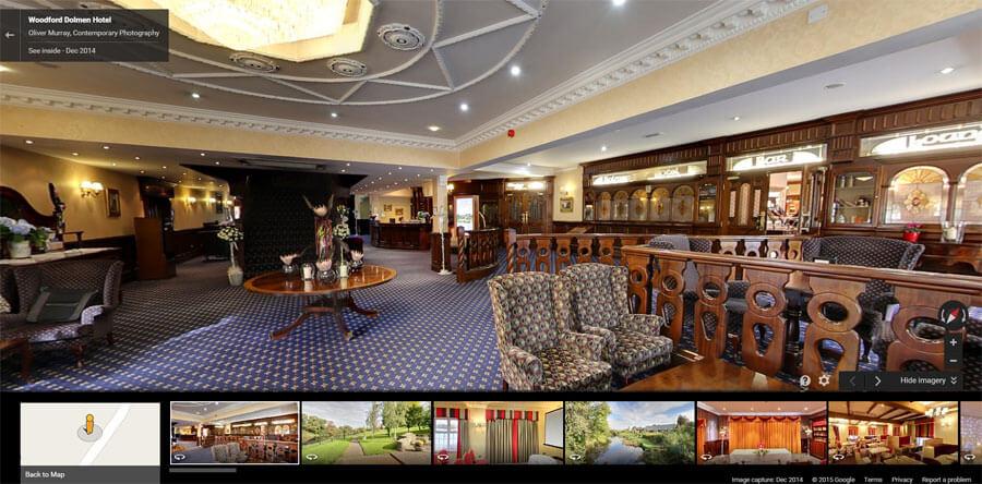 Woodford-Dolmen-Hotel-Carlow-Google-Hotel-View-900px