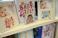 A&A-Pharmacy-Athy baby gifts and photo frames9070-200x