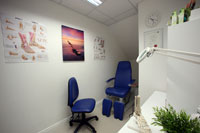 A&A-Pharmacy-Athy chiropathy practice room 9074-200x