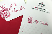 A&A-Pharmacy-Athy Gift Vouchers 9476-200x