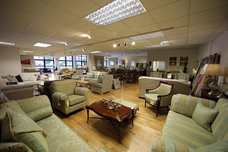 140528 Finline Furniture Dublin Showrooms_0043