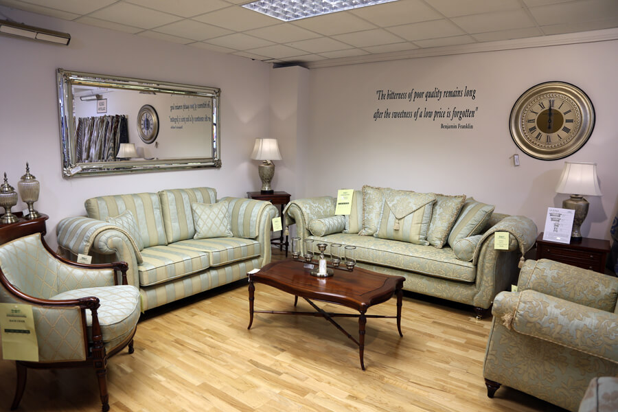 140528 Finline Furniture Dublin Showrooms_0048