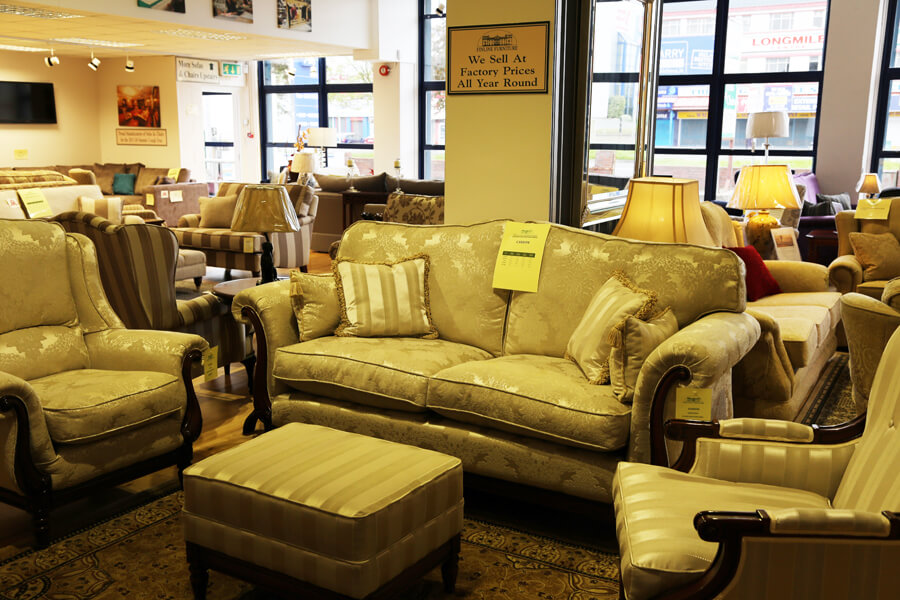 140528 Finline Furniture Dublin Showrooms_0059