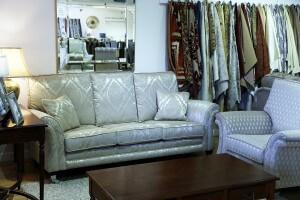 140528 Finline Furniture Dublin Showrooms_0069