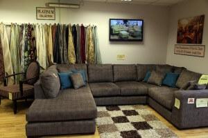 140528 Finline Furniture Dublin Showrooms_0076