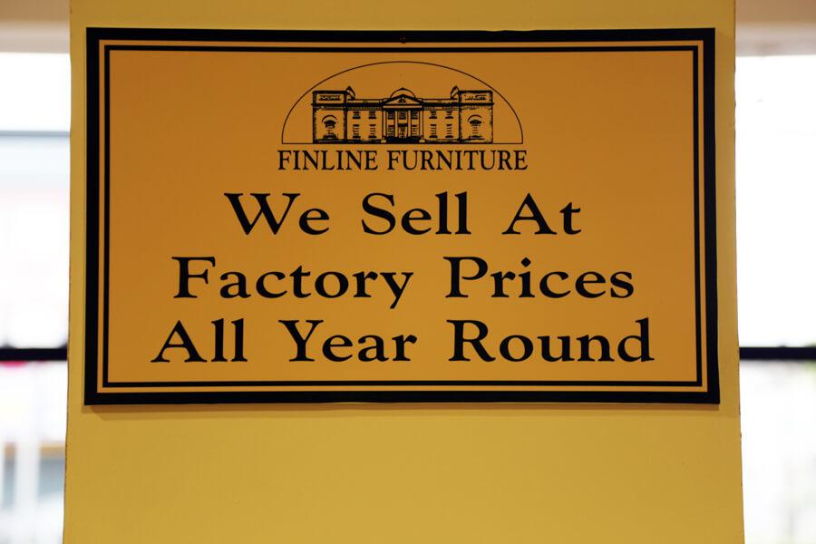 140528 Finline Furniture Dublin Showrooms_0094