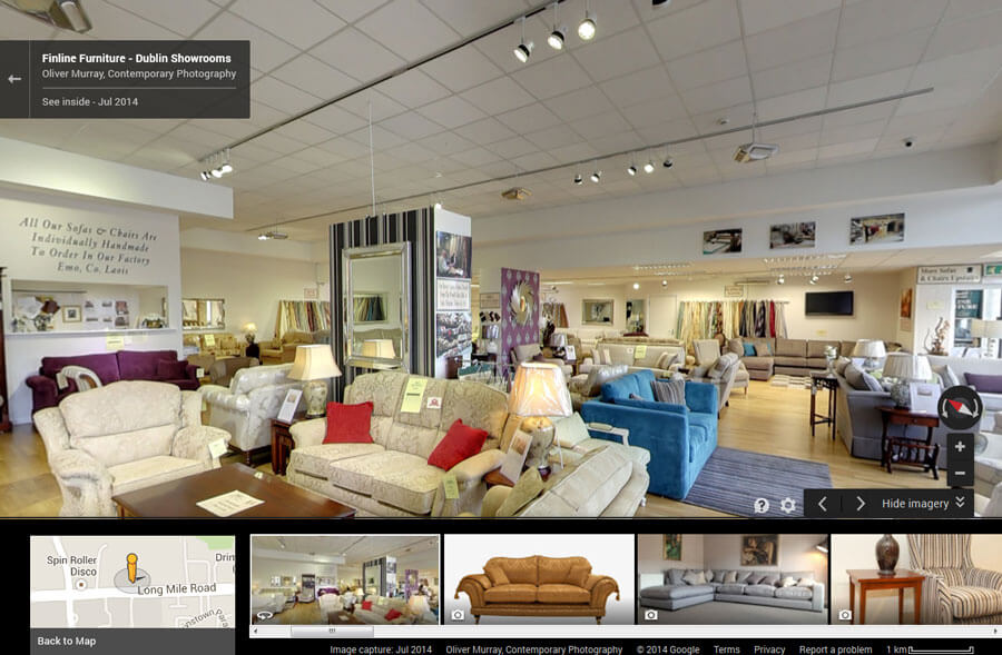 Finline_Furniture_Dublin_Showrooms-Google-Maps-900x