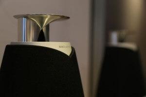 bang-olufsen-donneybrook-dublin-speakers_1149