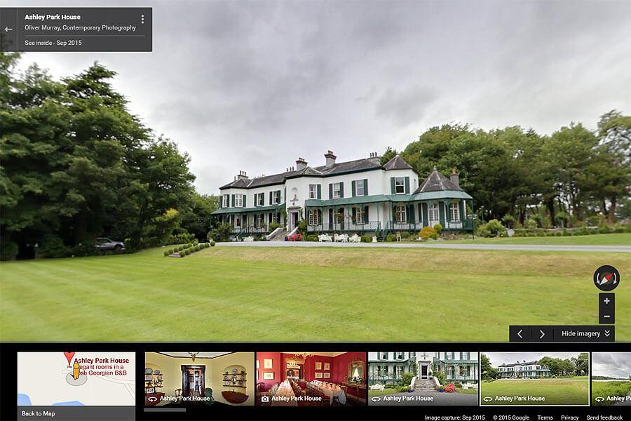 Ashley-Park-House-Hidden-Ireland-Bed-and-Breakfast-Nenagh-900x600