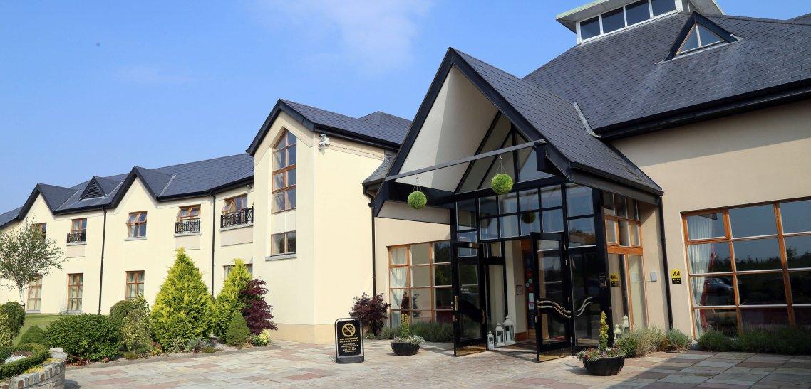 Clanard Court Hotel_0390