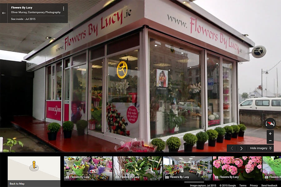 Flowers-By-Lucy-Waterford-Shop-Front-900x600