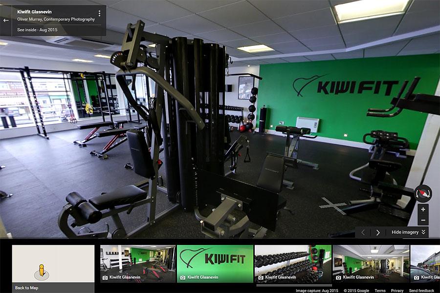 Kiwifit-Fitness-Gym-Glasnevin-Dublin-900x600