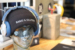 Bang and Olufsen Google Virtual Tour_1113