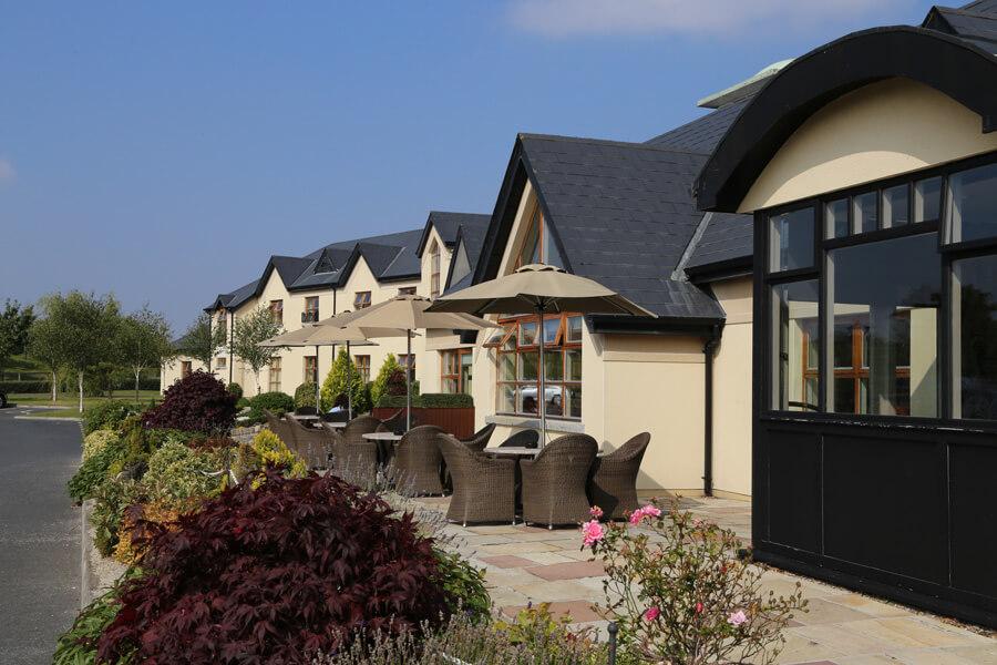 Clanard Court Hotel Google Virtual Tour0459
