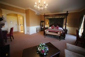 Clanard Court Hotel Google Virtual Tour0764