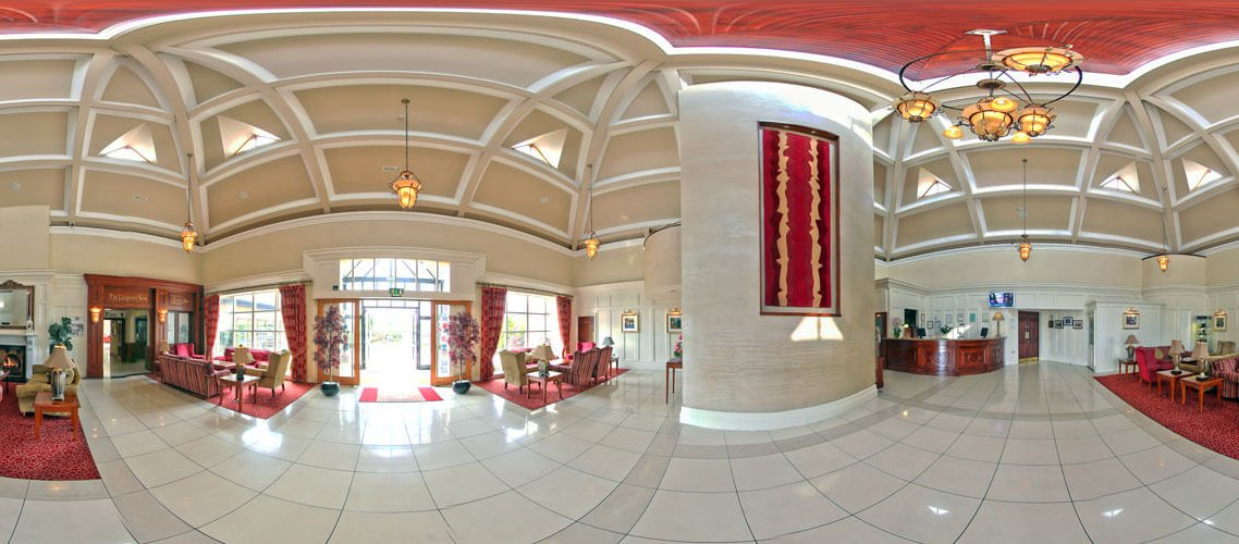 Clanard-Court-Hotel-Panorama-1200