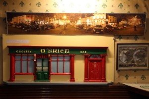 Frank O'Briens Traditional Irish Pub_0434