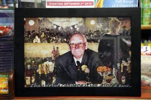 Frank O'Briens Traditional Irish Pub_0439