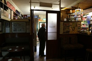 Frank O'Briens Traditional Irish Pub_0454