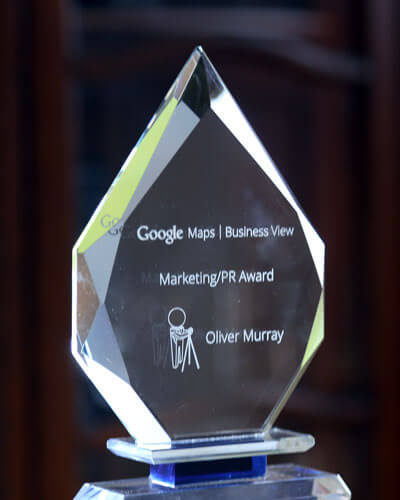 Oliver-Murray-Google-Business-View-Trophy-LR_3053