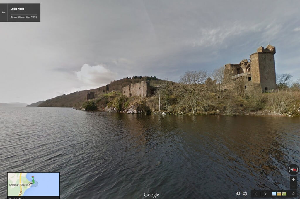 Google-Maps-Street-View-of-Urqhuart-Castle-from-Loch-Ness-1200x