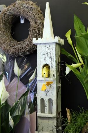 Scarecrow Flowers_2679