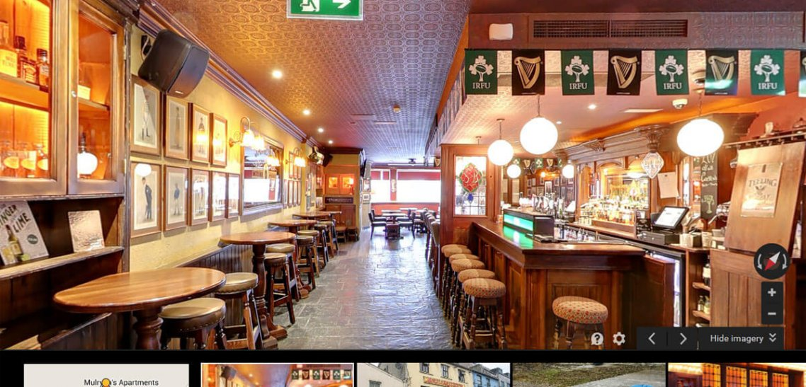 Google-Virtual-Tour-of-An-Pacan-Pub-Galway-1200x800