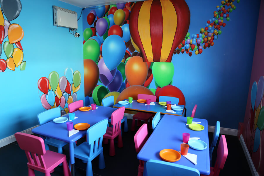 Big_Blue-Barn_Carlow1026 childrens birthday party room