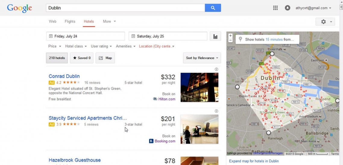 google-hotel-finder-results-for-dublin-accommodation-1200x