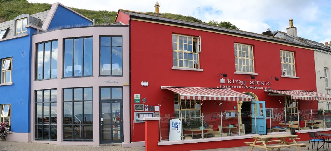 king sitric restaurant accommodation howth 1200x