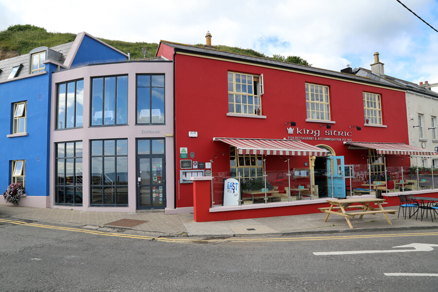 king_sitric_east_cafe_bar_howth_1001
