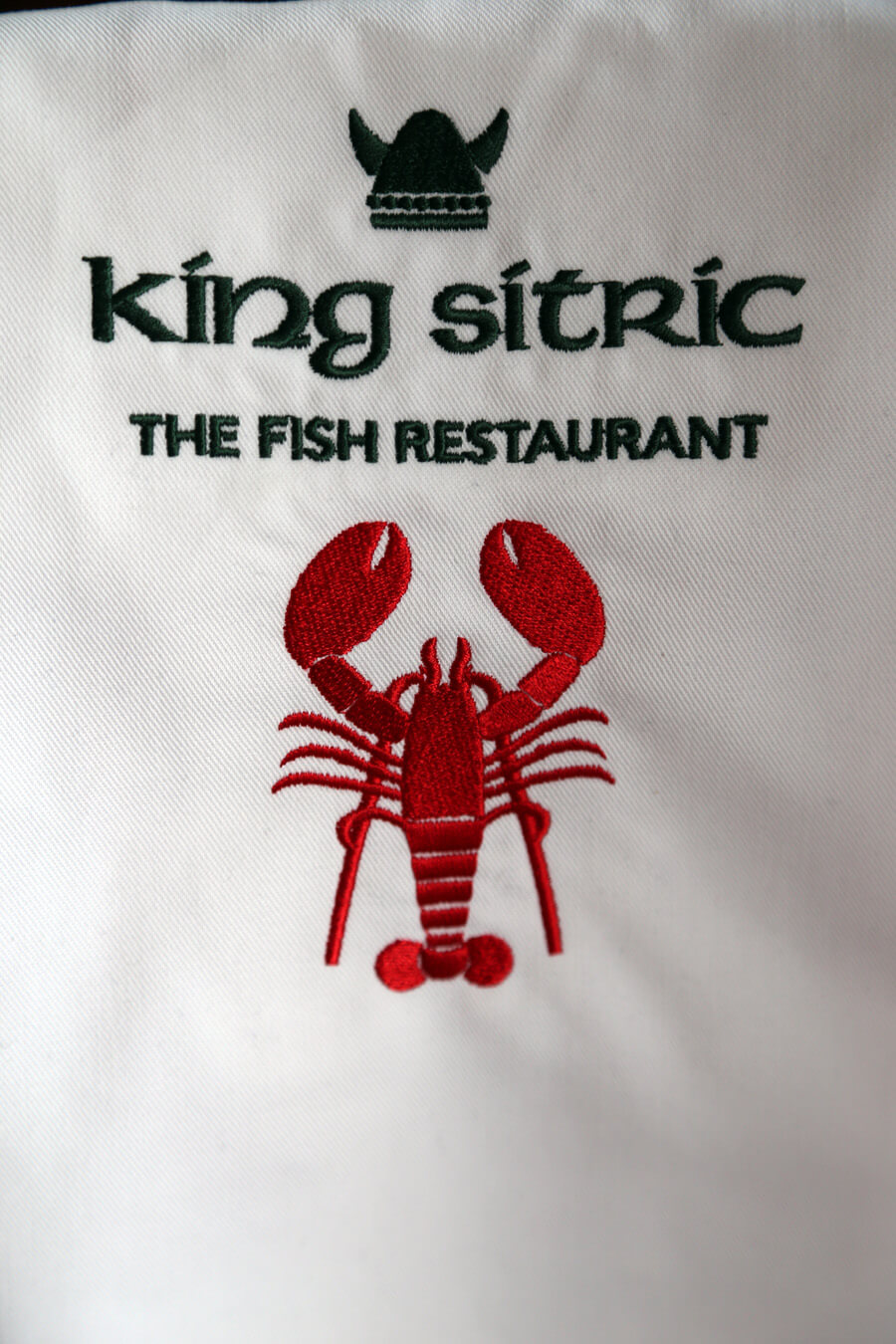 king_sitric_east_cafe_bar_howth_1003